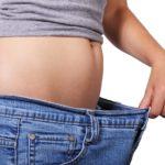 ダイエットのトップ画像、アイキャッチ画像